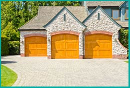;Garage Door Mobile Service Repair Bryn Mawr, PA 610-756-5100