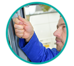 Garage Door Mobile Service Repair Bryn Mawr, PA 610-756-5100
